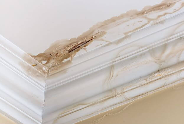water damage property damage thumb (1)
